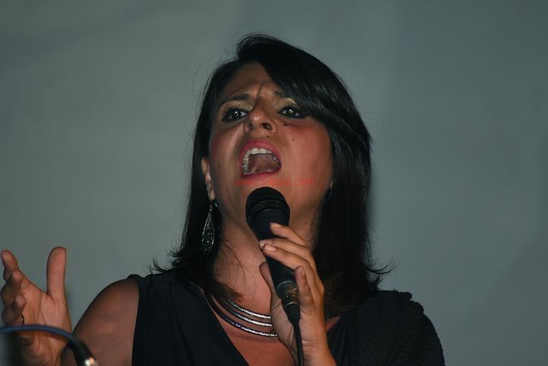 Marinella canta Rosa042