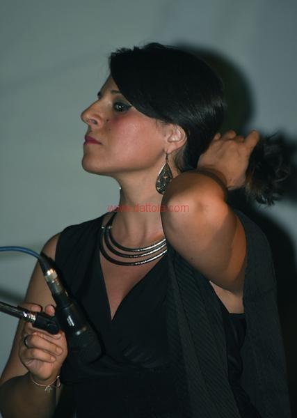 Marinella canta Rosa050