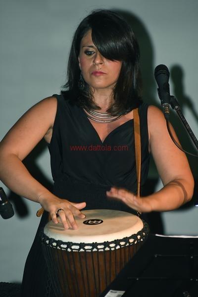 Marinella canta Rosa051