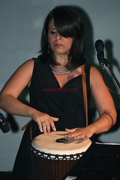 Marinella canta Rosa052