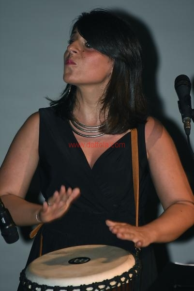 Marinella canta Rosa053