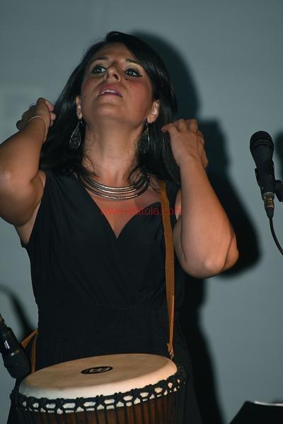 Marinella canta Rosa058
