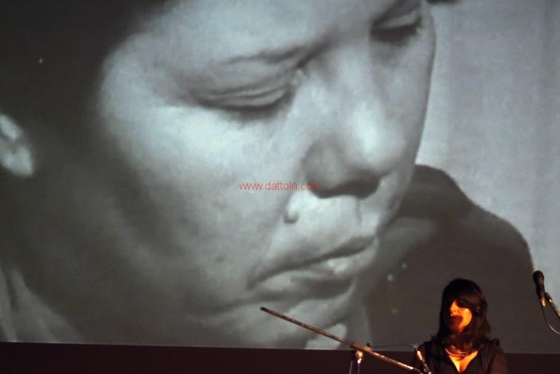 Marinella canta Rosa060