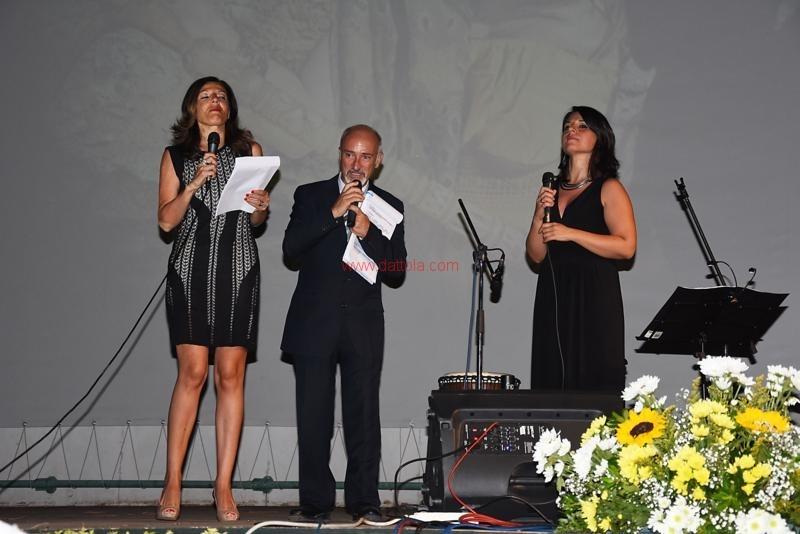 Marinella canta Rosa062