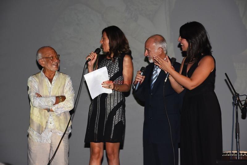 Marinella canta Rosa063