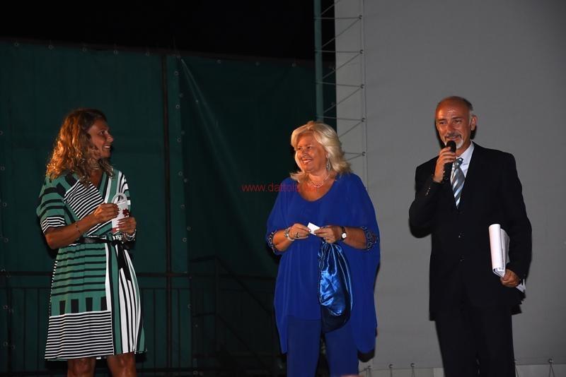 Marinella canta Rosa085
