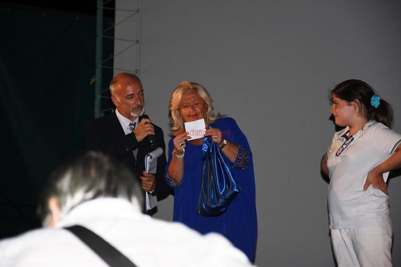 Marinella canta Rosa087