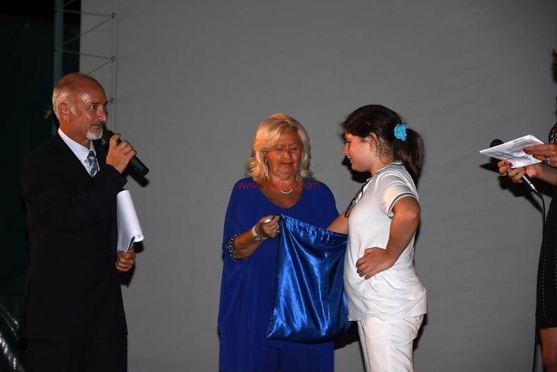 Marinella canta Rosa090
