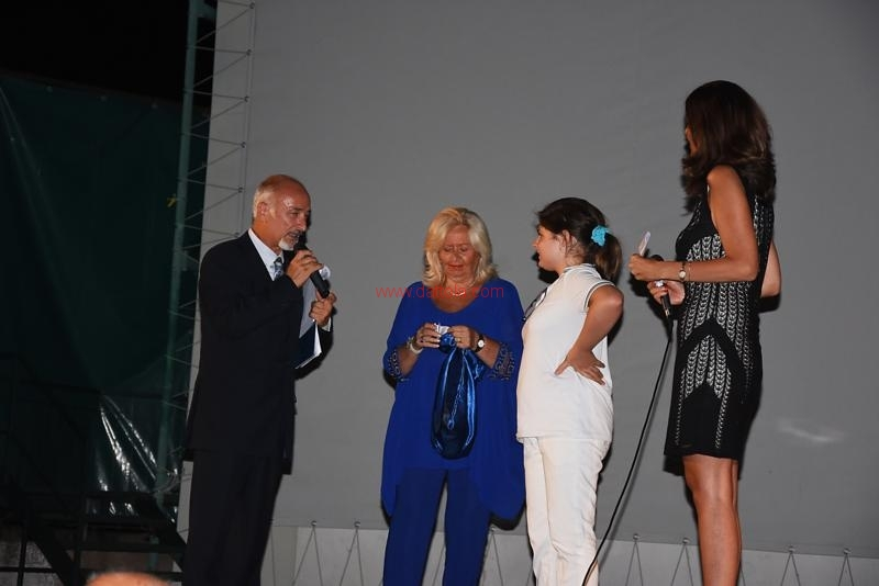 Marinella canta Rosa094