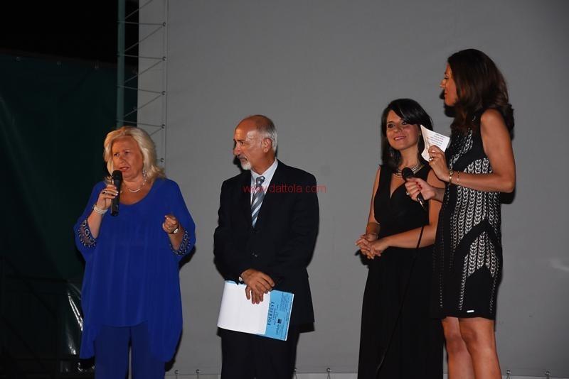Marinella canta Rosa095