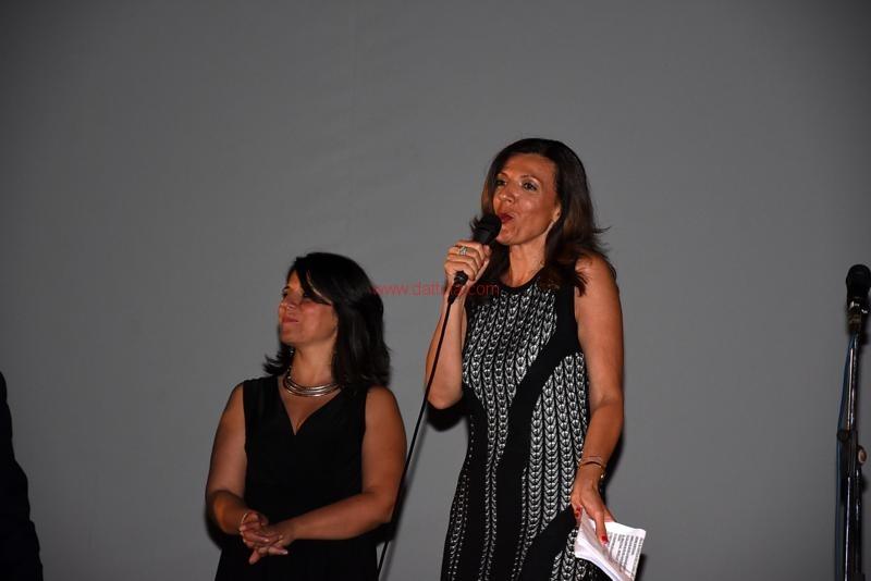 Marinella canta Rosa097