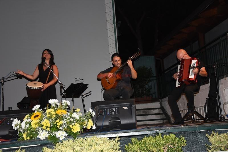 Marinella canta Rosa098