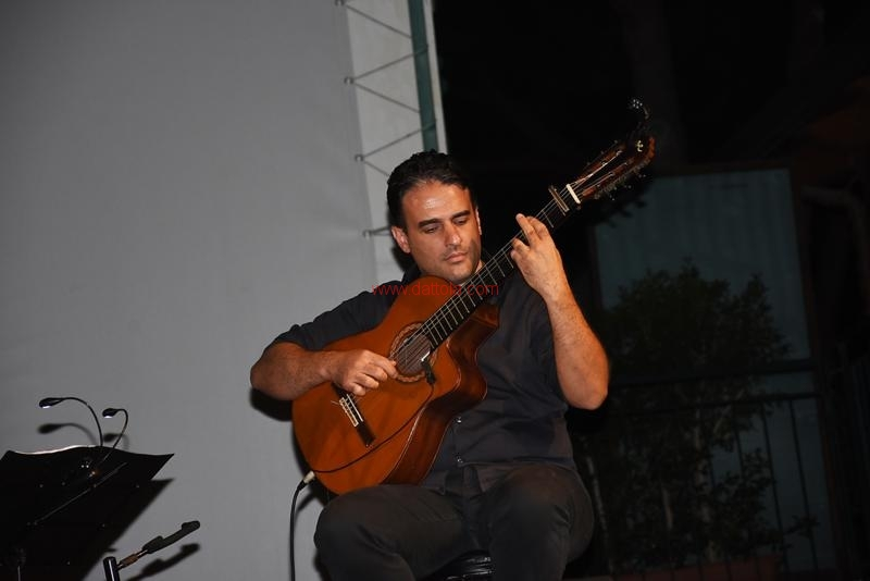 Marinella canta Rosa099