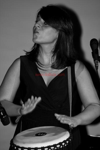 Marinella canta Rosa119