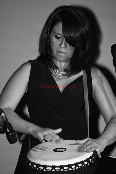 Marinella canta Rosa123