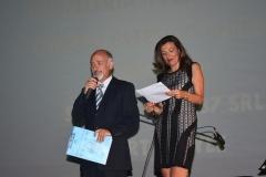 Marinella canta Rosa004
