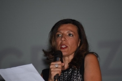Marinella canta Rosa006