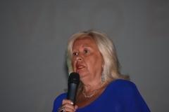 Marinella canta Rosa012