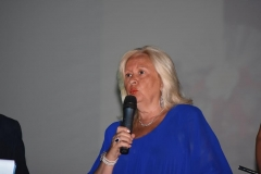 Marinella canta Rosa014