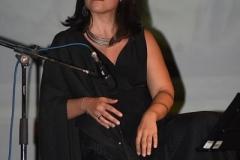 Marinella canta Rosa019