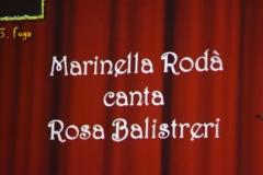 Marinella canta Rosa023