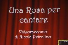 Marinella canta Rosa024