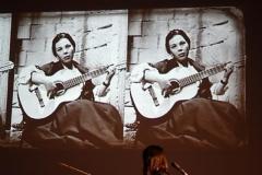Marinella canta Rosa025
