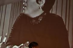 Marinella canta Rosa027