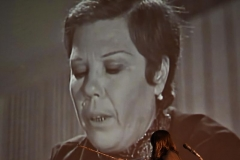 Marinella canta Rosa028