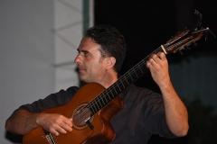 Marinella canta Rosa030