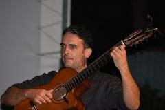 Marinella canta Rosa031