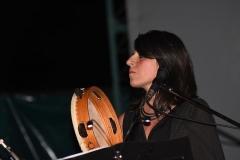 Marinella canta Rosa032