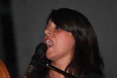 Marinella canta Rosa034