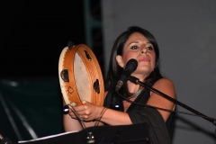 Marinella canta Rosa036