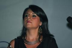 Marinella canta Rosa038