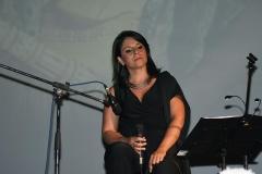 Marinella canta Rosa039