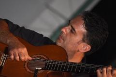 Marinella canta Rosa044