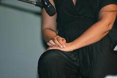 Marinella canta Rosa049