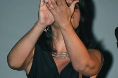 Marinella canta Rosa054