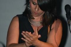 Marinella canta Rosa055