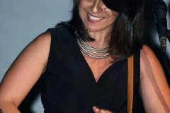 Marinella canta Rosa056