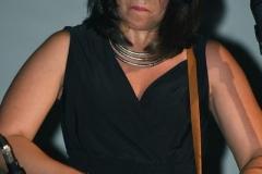 Marinella canta Rosa057