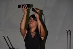 Marinella canta Rosa061