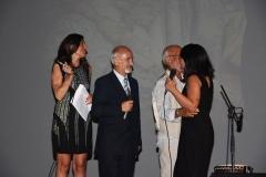 Marinella canta Rosa064