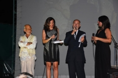 Marinella canta Rosa066