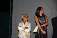 Marinella canta Rosa067