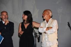 Marinella canta Rosa068