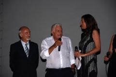 Marinella canta Rosa073
