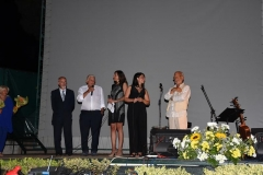 Marinella canta Rosa074