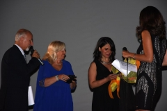 Marinella canta Rosa077